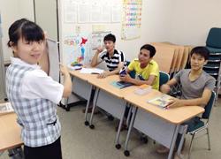 Kanto Engineering Cooperative Societyimage2
