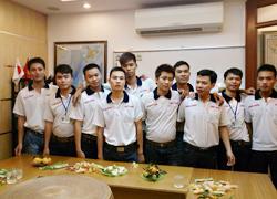 Kanto Engineering Cooperative Societyimage1