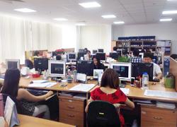 EMAR Vietnam Co.,Ltd.image1