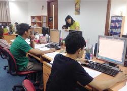 EMAR Vietnam Co.,Ltd.image2
