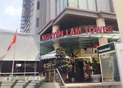 EMAR Vietnam Co.,Ltd.image3