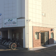 Kanto Engineering Cooperative Society