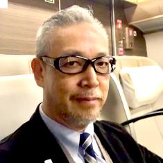 Đại diện tập đoàn Emar Hayasaka Hideki